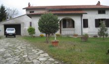 Vts 140 Villa Sorano Generica