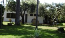 Vto 146 Villa Orbetello Giannella