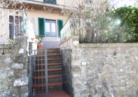 Atca 172 Appartamento Castell'Azzara Generica
