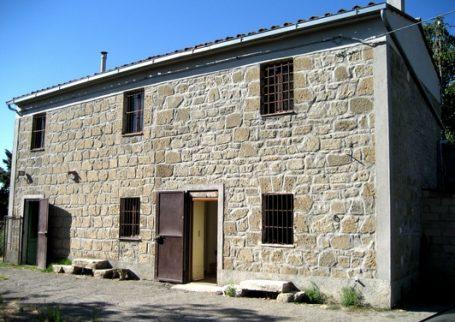 Ctp 178 Casale Pitigliano Generica