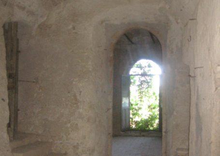 Mtp 134 Cantina borgo Pitigliano