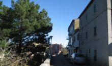 Ats 122 Appartamento borgo Sorano