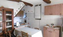 Ats 214 Appartamento Sorano San Quirico
