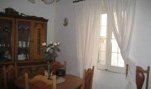 Ats 230 Appartamento Sorano