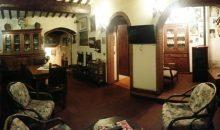 Ats 239 Appartamento Pitigliano