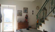 Ats 247 Appartamento Sorano Generica