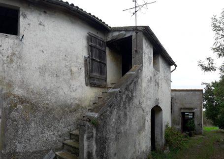Ctca 304 Casale Castell'Azzara Generica