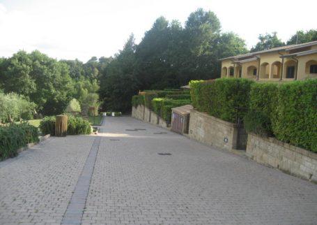 Vts 276 Villa Sorano
