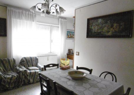 Vts 287 Villino Sorano Genarica