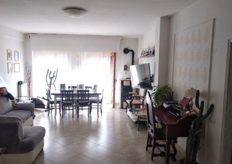 Atp 278 Appartamento Pitigliano