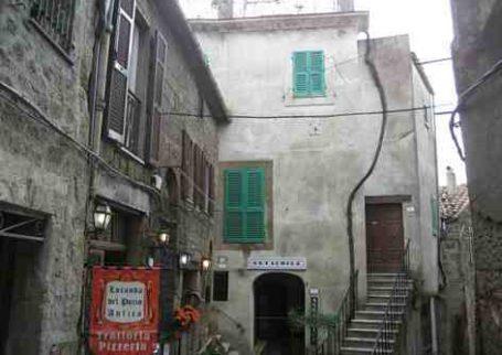 Ftp 120 Palazzo Pitigliano