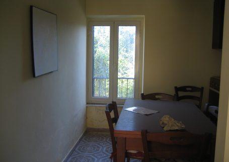 Ats 130 Appartamento Pitigliano Generica