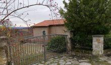 Cts 293 Casale Sorano Generica