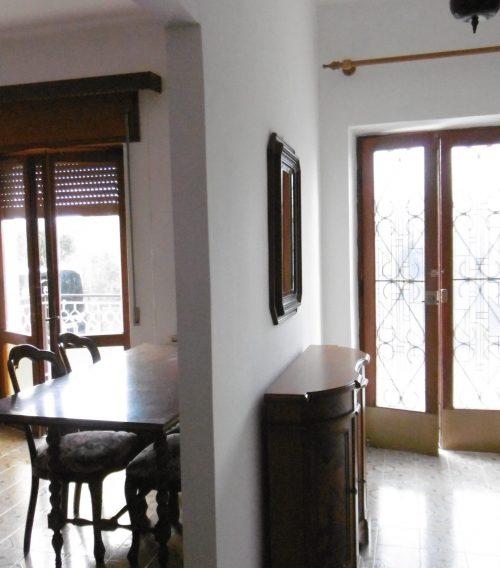 Ats 310 Appartamento Sorano