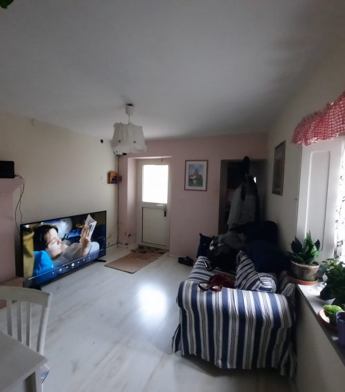 Atp 130 Appartamento Pitigliano Generica
