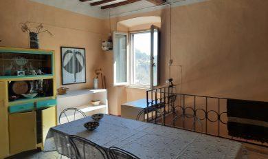 Ats 150 Appartamento Sorano