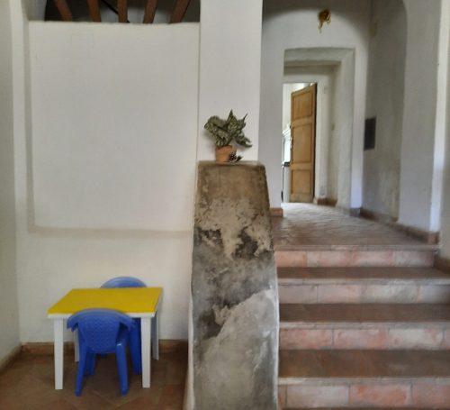 Ats 282 Appartamento Sorano Generica